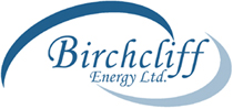 Birchcliff Energy Ltd. Logo