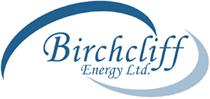 Birchcliff Energy Ltd.