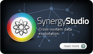 synergystudio-data-exploitation